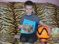 Kashirskiĭ-Vyacheslav-5-let