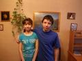 Miloshenko-Katya-i-Repa-Ivan