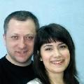 Пастора церкви «Дерево Жизни» Онищук Иван Александрович, Онищук Юлия Анатольевна
