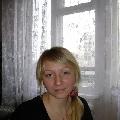 Филиппова Валентина Валерьевна, координатор проекта «Рождественская Елка Ангела»
