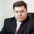 Грабовенко Эдуард Анатольевич, пастор церкви