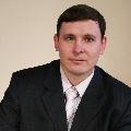 Новиков Леонид Владимирович, руководитель тюремного служения