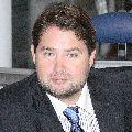 Никитин Игорь Юрьевичь, президент Ассоциации Христианских Церквей «Союз Христиан»