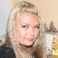 Арак Анна Владимировна, координатор проекта «Рождественская Елка Ангела»