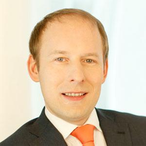 Ян Волков принял участие в конференции «Путь к добру»