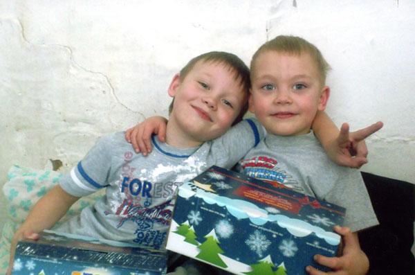 Волонтеры «Рождественской Елки Ангела» из Перми поделились своими впечатлениями