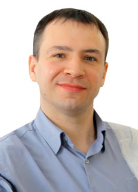 Игорь Поляков (1)