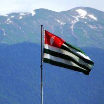 Миссионеры рассказали о развитии тюремного служения в Абхазии